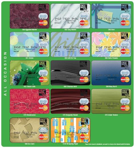 Visa Gift Card Debit Balance - us bank mastercard gift card balance electrical schematic