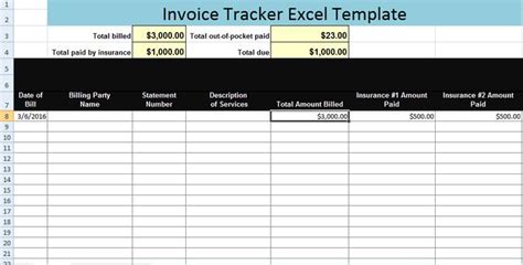 Excel Template Credit Card Interest 17 Best Images About Excel Project Management Templates