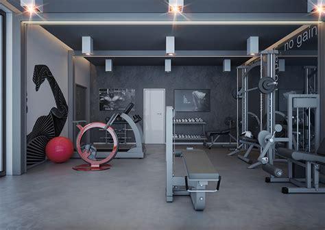 design interior gym gym interior design images joy studio design gallery