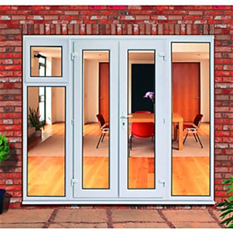 Wickes Doors Exterior Pvcu Doors Exterior Doors Doors Windows Wickes