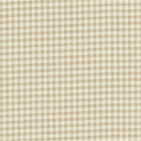 discount drapery fabric by the yard gingham linen printed drapery fabric sw31169