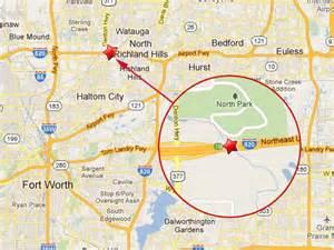 where is haltom city on the map haltom city tx real estate appraisal property appraiser