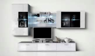 mobilier design et contemporain pour salon et salle a