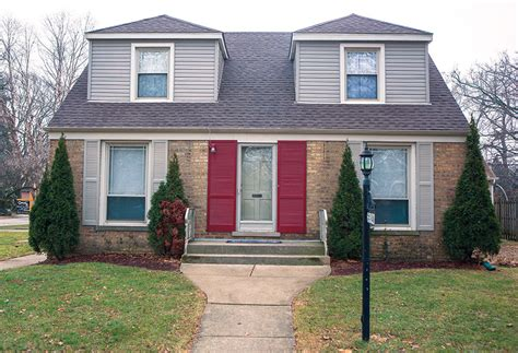buy a house chicago best places in chicago and its suburbs to buy a home in other news crain s chicago business