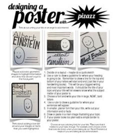 poster layout lesson plan 1000 images about art docs handouts and printables on