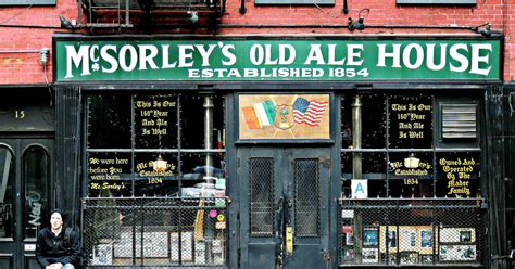 ale house nyc upper east side ale house nyc east side 28 images mcsorley s ale house in new york city in the