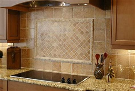 best kitchen backsplash tile kitchen backsplash ideas best tiles designs tips