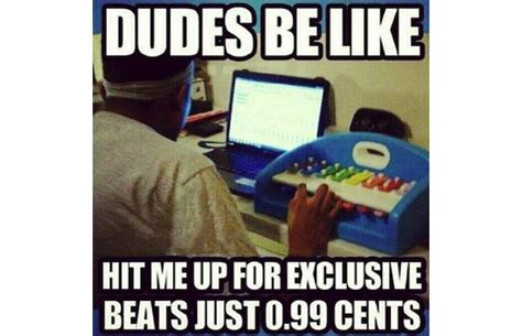 Music Producer Memes - funny memes future producers forums