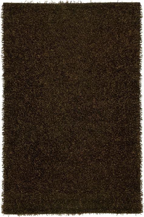 rizzy rug rizzy kempton km2317 rug