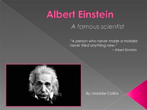 albert einstein biography research albert einstein school project