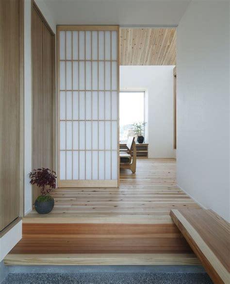 desain meja foyer 5 tips agar foyer til cantik