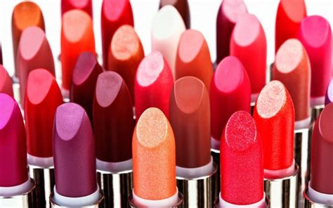 color choosing choosing the right lipstick color indoindians