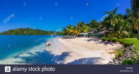 jamaica antonio jamaica antonio errol flynn marina at