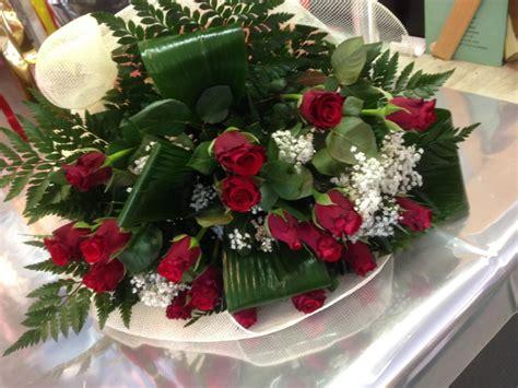 fiori anniversario di matrimonio fiori per anniversari