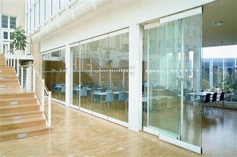 Modular Home Interior Doors moveable glass walls drs 100sr g horizontal rail