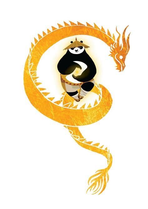 Kung Fu Panda Best Animation Kaosraglan 1 27 best images about of kung fu panda on