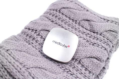 Medicube Cushion review cushion medicube oh my stellar