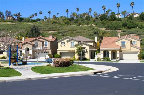naples san clemente homes cities real estate