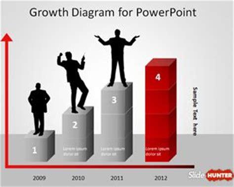 charts powerpoint templates   powerpoint backgrounds slidehuntercom