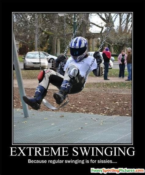 Extreme Memes - funny funny sports and funny pictures on pinterest