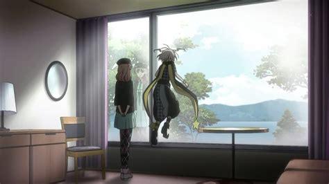 anime amnesia episode 2 amnesia episode 2 review otaku tale