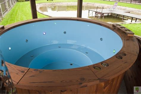 vasche da bagno in legno prezzi vasche da bagno in legno prezzi simple vasche da bagno
