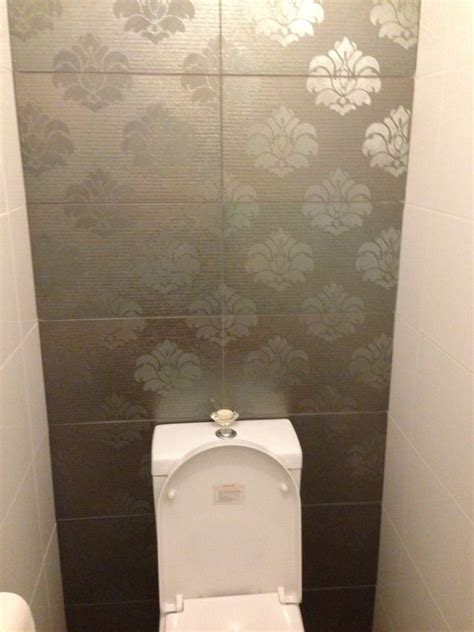 feature wall tiles large wall tiles buy tiles online toilet tiles feature wall house bathroom ensuite