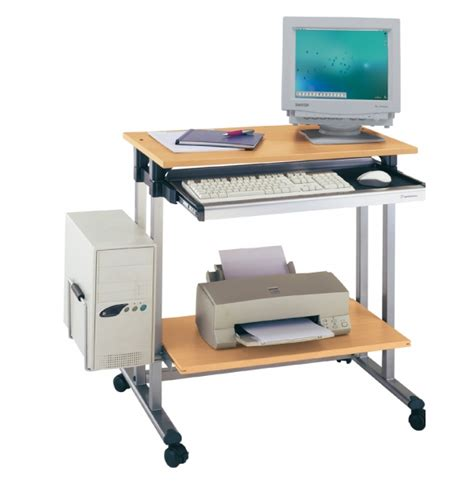 馗ran pour ordinateur de bureau accessoires bureautique