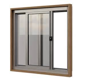 Window Unit For Sliding Windows Designs Sliding Windows Axa Aluminium