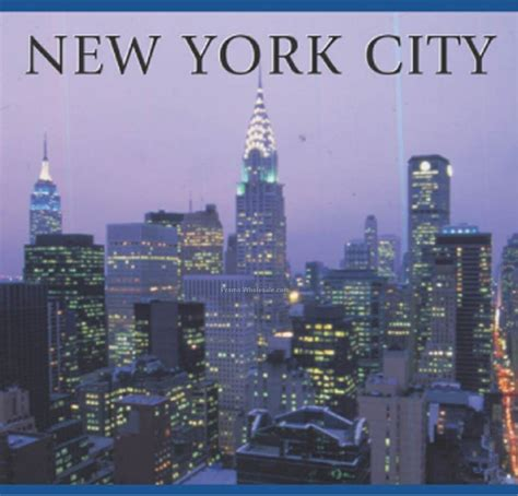 new york resized books photo america book series new york city wholesale china