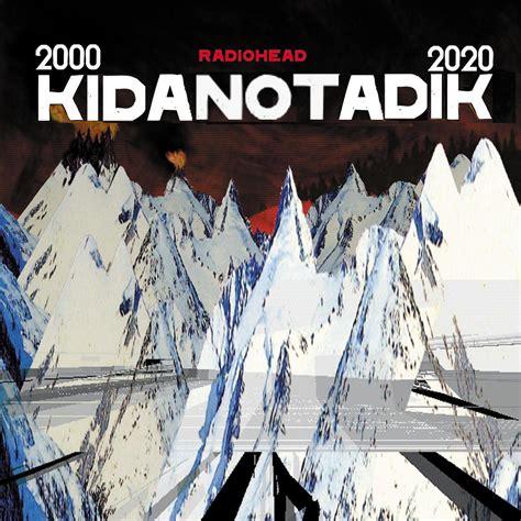 R For Radiohead r radiohead on pholder 1000 r radiohead images that