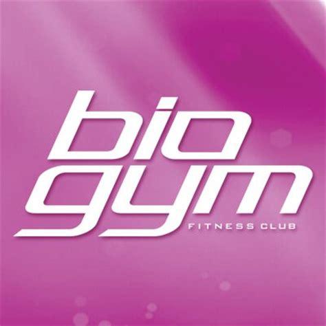 Bio Sc Fit Bioscfit bio fitness club biogymclub