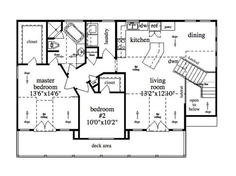 2 bedroom carriage house plans 2 bedroom carriage house plans home design