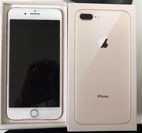 1 iphone 8 plus primi unboxing iphone 8 e iphone 8 plus nudi senza scatola prime foto in rete macitynet it