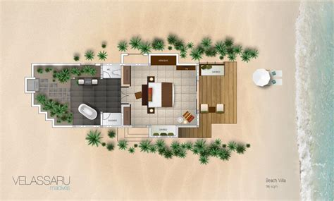 beach bungalow floor plans beach bungalow floor plans