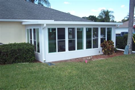 build sunroom sunrooms elite aluminum