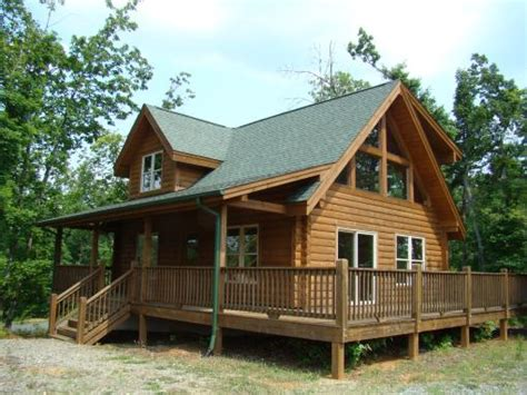 Log Cabins For Sale In Western Nc by Log Cabin Shell Bestofhouse Net 30674