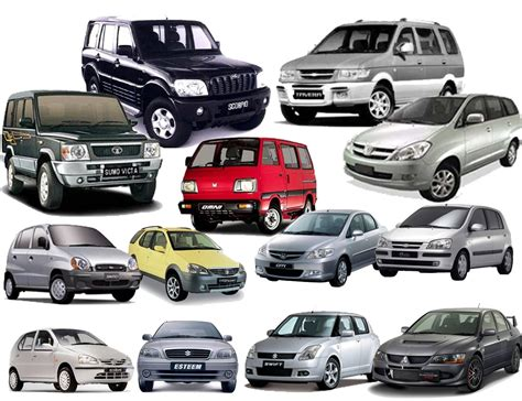 auto expert prime car consultants car sale purchase