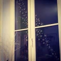 Fensterdeko Weihnachten Shabby Chic by Bildergebnis F 252 R Winterfenster Kreide Deko Zum Selber