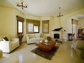 Interior gt color schemes interior paint gt color schemes interior paint