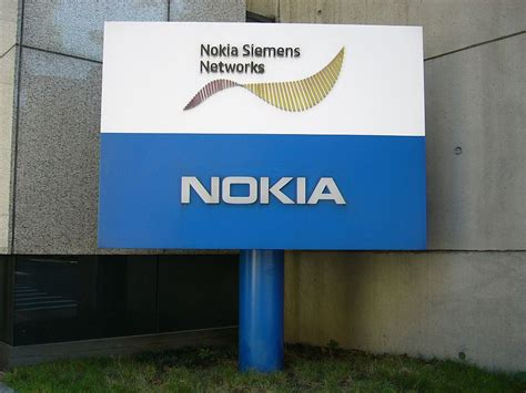 nokia mobile wiki nokia networks