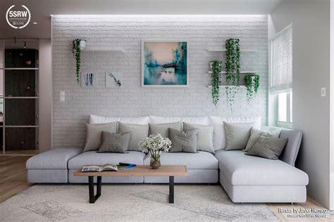 white loft white loft javier herrero with 5srw