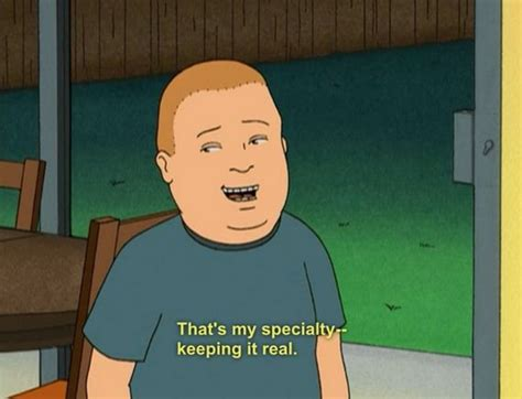 Bobby Hill Meme - bobby hill moments that are absolutely perfect barnorama