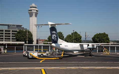 alaska air flight highlights gaps in airport security fortune