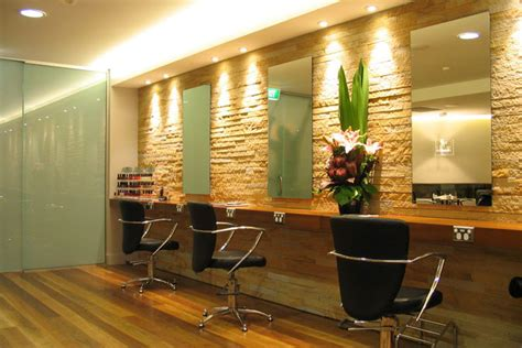 salon decoration ideas home decorating excellence