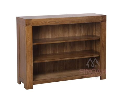 small solid wood bookcase china chunky solid wood small bookcase bookshelf china