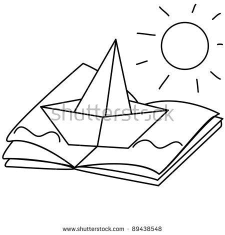 origami boat book best 25 origami boat ideas on pinterest origami ship