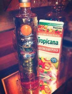 Semirnoff Mango Smirnoff Liquid Lokal Vapor Vape Liquid 1 Ciroc Simply Lemonade Mango Beyond Thirsty