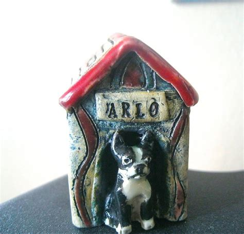 the dog house boston 1000 ideas about miniature boston terrier on pinterest boston terriers boston