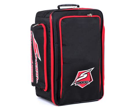 backpack storage sworkz sport bag backpack swx 950003 storage heliproz